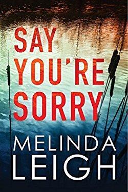 'Melinda