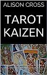 Tarot Kaizen: 100...