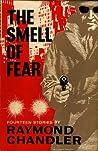 Smell of Fear (Fingerprint Books)