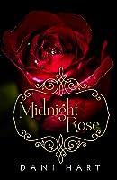 Midnight Rose (Midnight, #1)