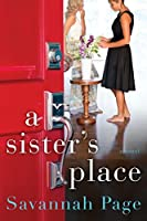 A Sister's Place