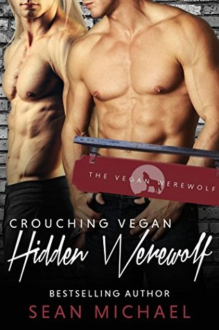 Crouching Vegan, Hidden Werewolf