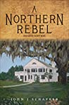 A Northern Rebel