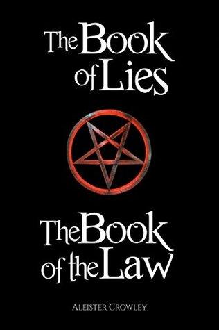 Occult Esoteric Shelf
