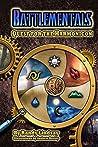Battlementals: Quest for the Harmonicon