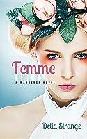 Femme: Light