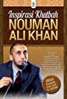 Inspirasi Khutbah Nouman Ali Khan