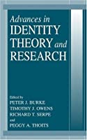 Advances in Identity Theory and Research