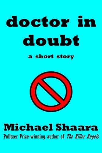 Doctor in Doubt