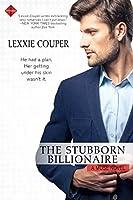 The Stubborn Billionaire (The Muse Series)