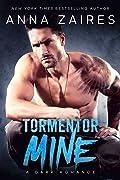 Tormentor Mine (Tormentor Mine, #1)