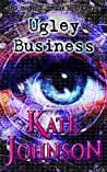 Ugley Business (Sophie Green Mysteries Book 2)