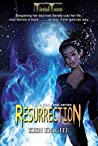 Resurrection (Returned #1)