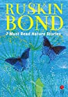 Book cover for Seven Must Read Nature Stories (Rupa Quick Reads)