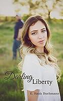 Darling Liberty