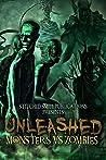 Unleashed: Monste...