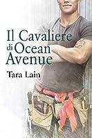 Il Cavaliere di Ocean Avenue