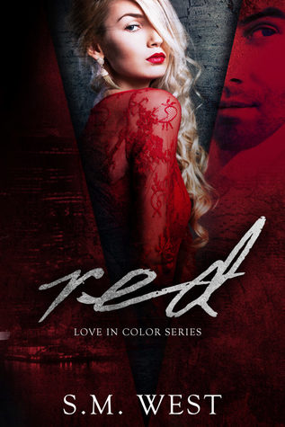 Red (Love in Color #1)