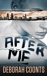 After Me (Kate Sawyer #1)