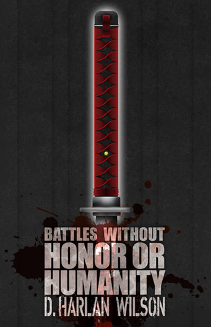 Battles without Honor or Humanity