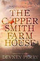 The Coppersmith Farmhouse (Jamison Valley, #1)
