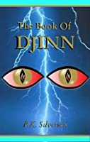 The Book of Djinn (The Magic Triangle Trilogy #4)