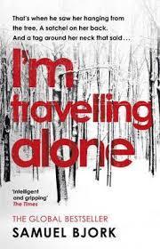 I'm Travelling Alone: