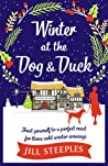 Winter at the Dog & Duck (Dog and Duck Book 1)