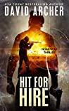 Hit For Hire (Noah Wolf #4)