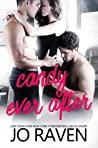 Candy Ever After (Hot Candy, #2)