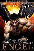 Ihr Verdorbener Engel (Her Angel #6)