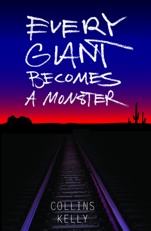 Every Giant Becomes a Monster