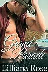Grand Parade (Show Time Fever #1)