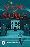 The Sound of Secrecy