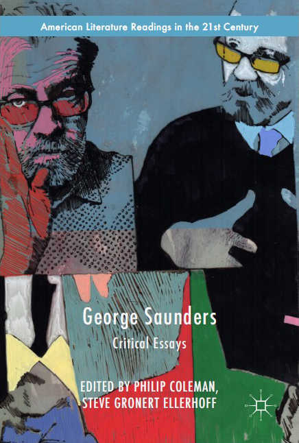 George-Saunders-Critical-Essays