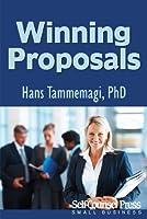 Winning Proposals (Small Business Series)