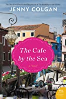 The Cafe by the Sea (Summer Seaside Kitchen #1)