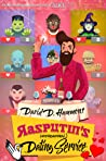 Rasputin's Supernatural Dating Service