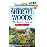The Summer Garden (A Chesapeake Shores Novel)