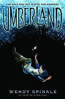 Umberland (Everland #2)
