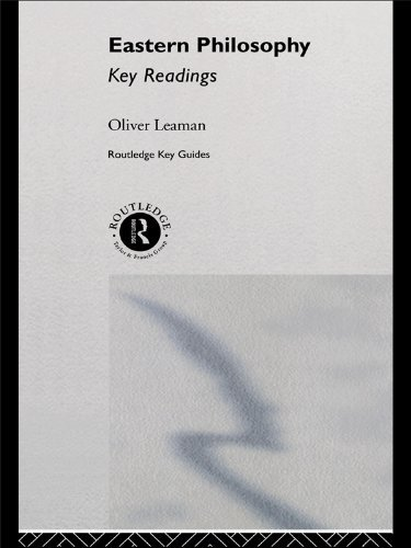 Eastern-Philosophy-Key-Readings-Routledge-Key-Guides-