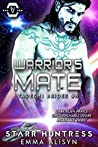 Warrior's Mate (Yadeshi Brides, #3)