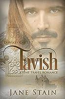 Tavish (Dunskey Castle #1)