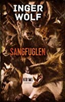 Sangfuglen  (Daniel Trokic #3)