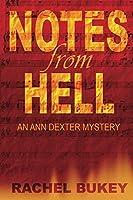 Notes from Hell: An Ann Dexter Mystery