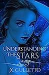 Understanding the Stars