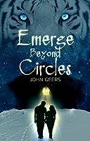 Emerge Beyond Circles (Eternal Coven, #1)
