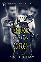 Love Plus One (Maths Book 1)
