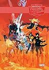 The New Mutants: Bill Sienkiewicz Marvel Artist Select Series