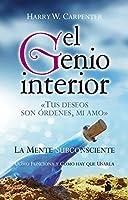 EL GENIO INTERIOR